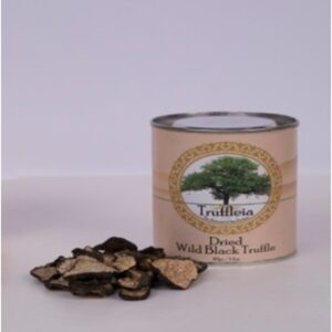 Black-Truffle-Powder-Aestivum