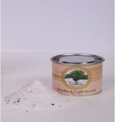Black-Truffle-Sea-Salt