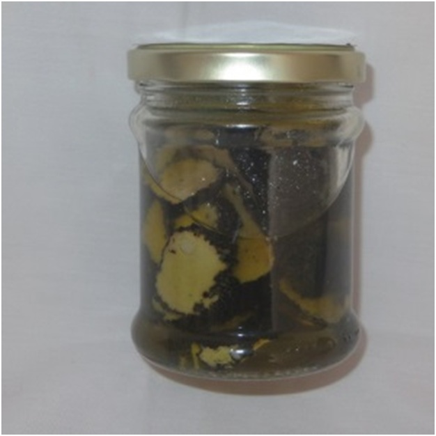 Canned -Sliced-Black-Truffles