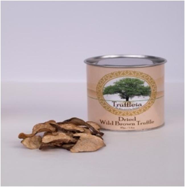 Dried-Black-Truffle-Truffle-chips-melanosporum
