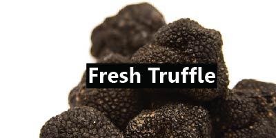 fresh_truffle