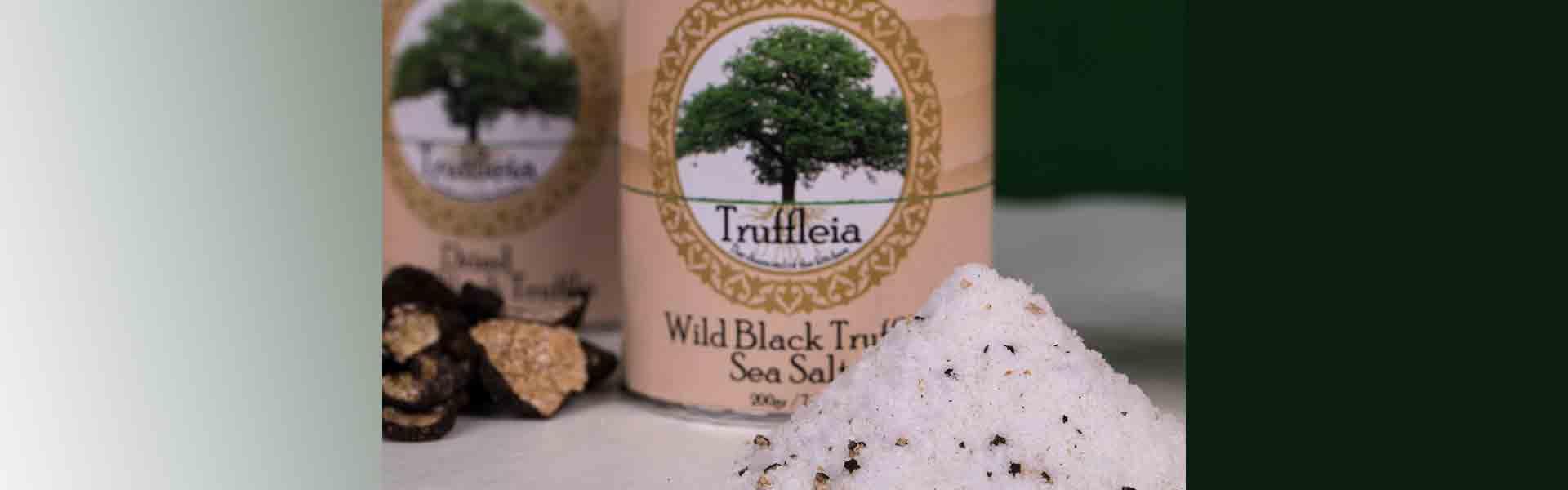 truffle-banner5