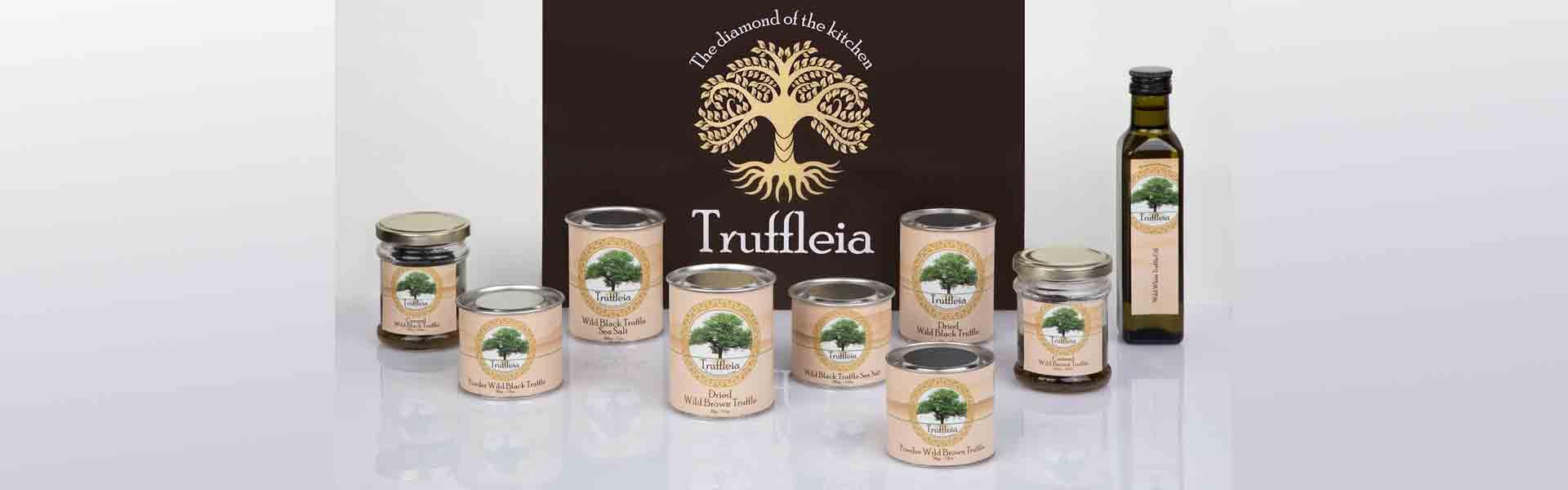 truffle-banner6