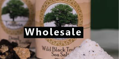 wholesale_truffle-2